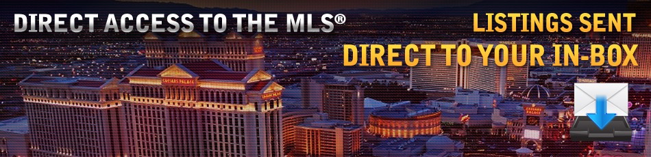 Direct Access To the London Ontario MLS
